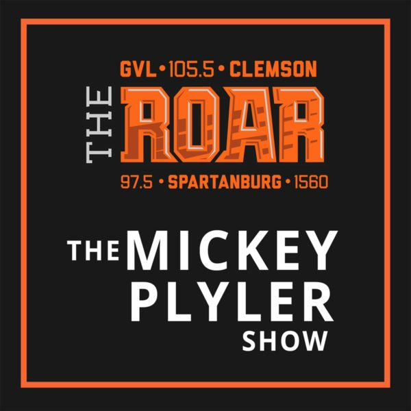 The Mickey Plyler Show